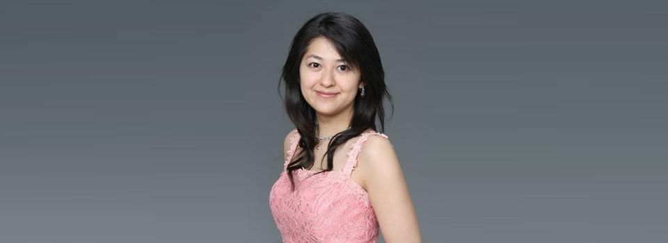 Aiko-Yajima-chopin