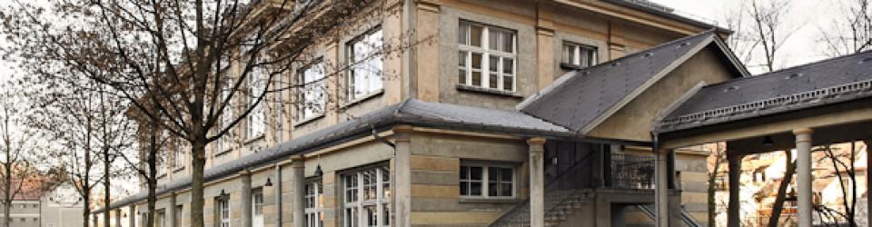 13-pfoertnerhaus-ausenansicht-closeup