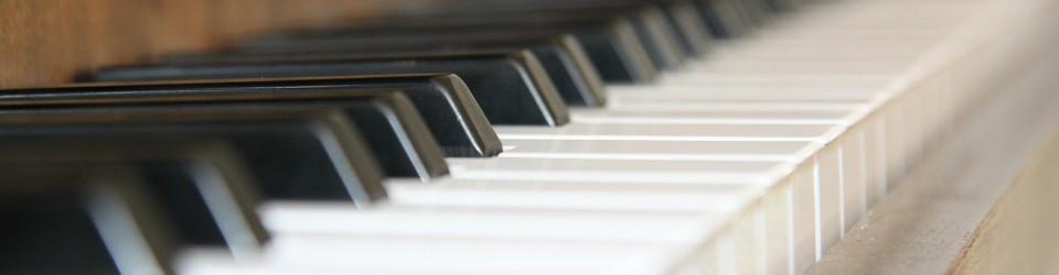 piano-623182_1920