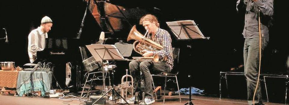 Jazzpianist-David-Helbock-mit-dem-Andels