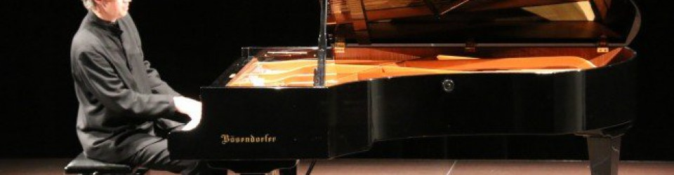 klavierabend-650x435